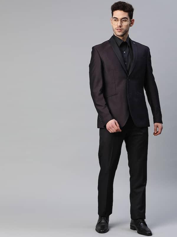 Blackberry Mens Suits Buy Blackberry Mens Suits Online In India