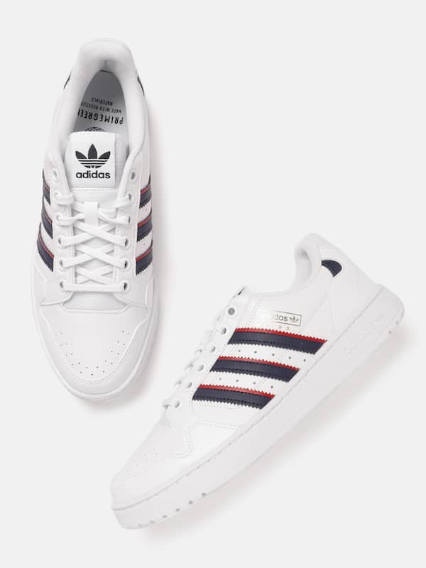 Adidas Casual Shoes - Buy Adidas Casual Shoes for men and women ...