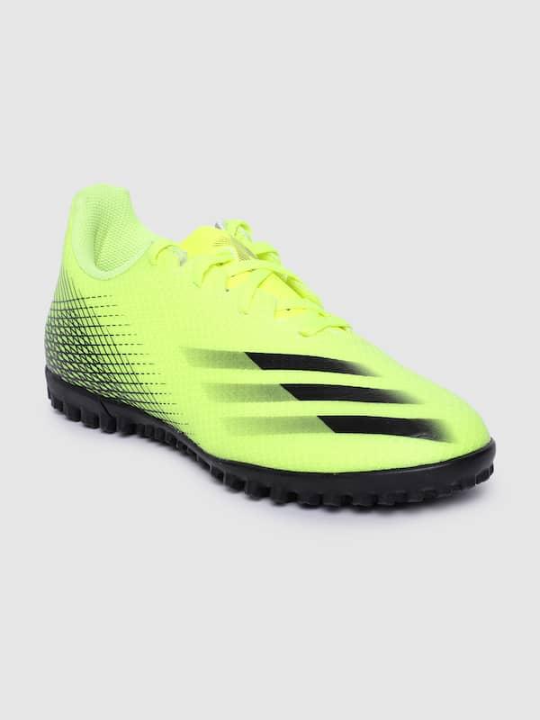 Adidas Turf - Buy Adidas Turf online in India