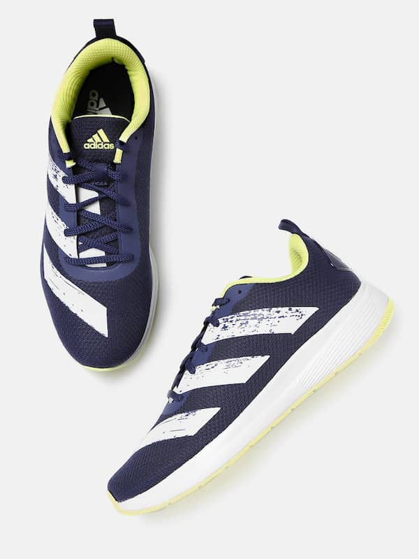 Adidas Shoes - Buy Latest Adidas Shoes Online in India   Myntra