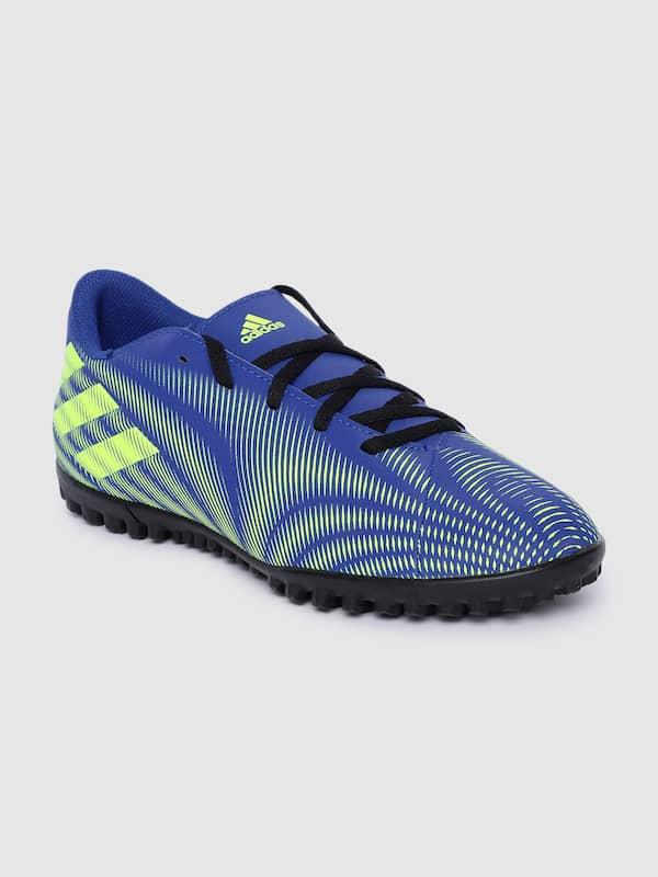 Football Shoes Men Adidas - Buy Football Shoes Men Adidas online ...