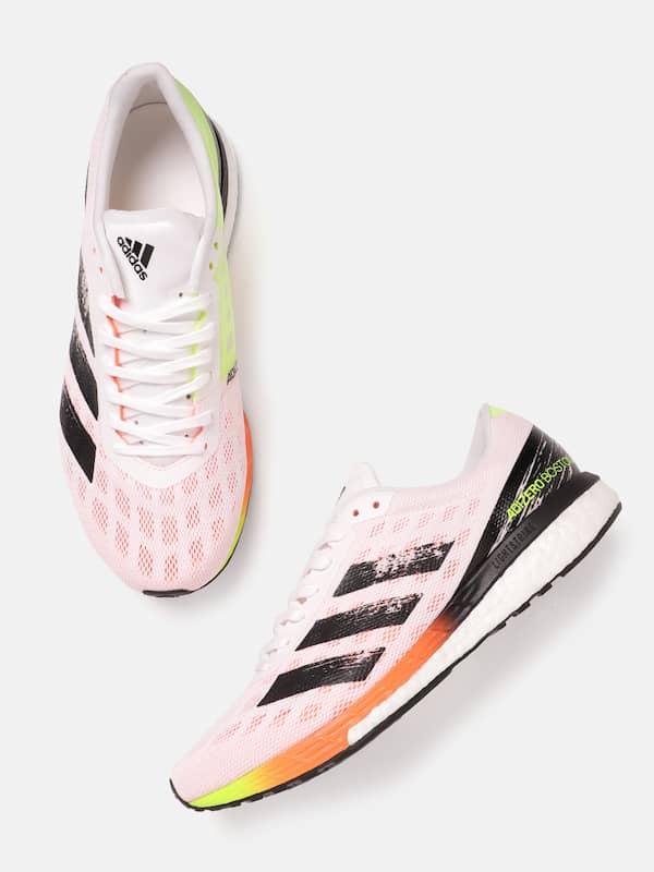 Adidas Adizero Shoes - Buy Adidas Adizero Shoes online in India
