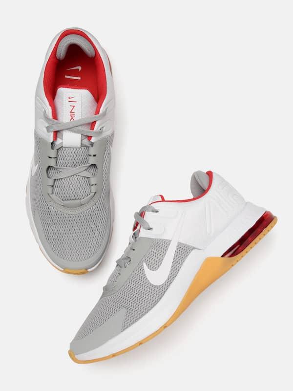 Nike Air Max 999 Sports Shoes - Buy Nike Air Max 999 Sports Shoes ...