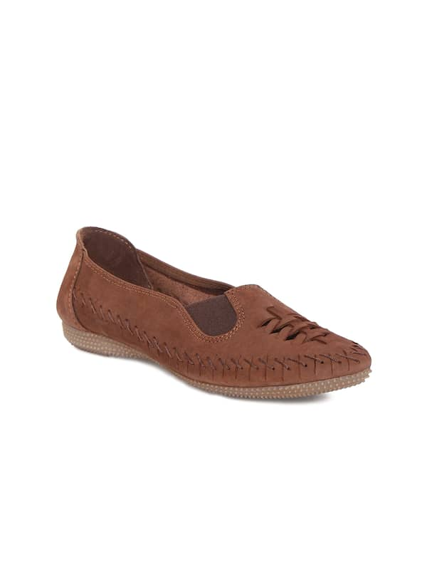Flats - Buy Womens Flats and Sandals Online in India   Myntra