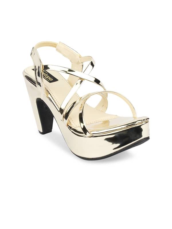 Platform Heels | Buy Platform Heels