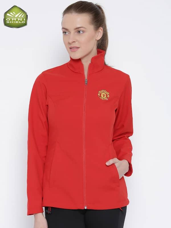 the latest d1eb5 3f27e Manchester Women Apparel - Buy Manchester Women Apparel ...
