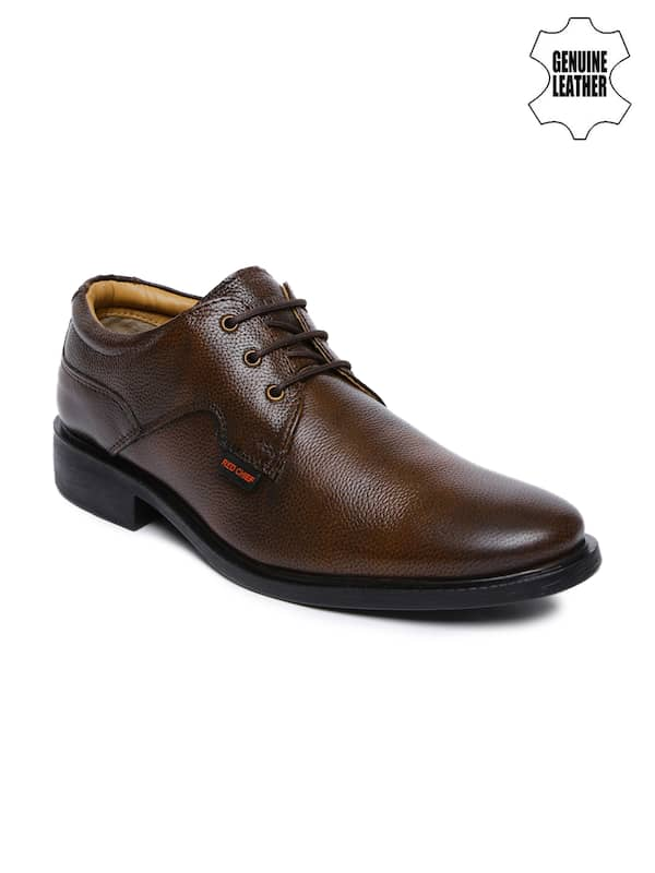 Red Chief Formal Shoes - Buy Red Chief