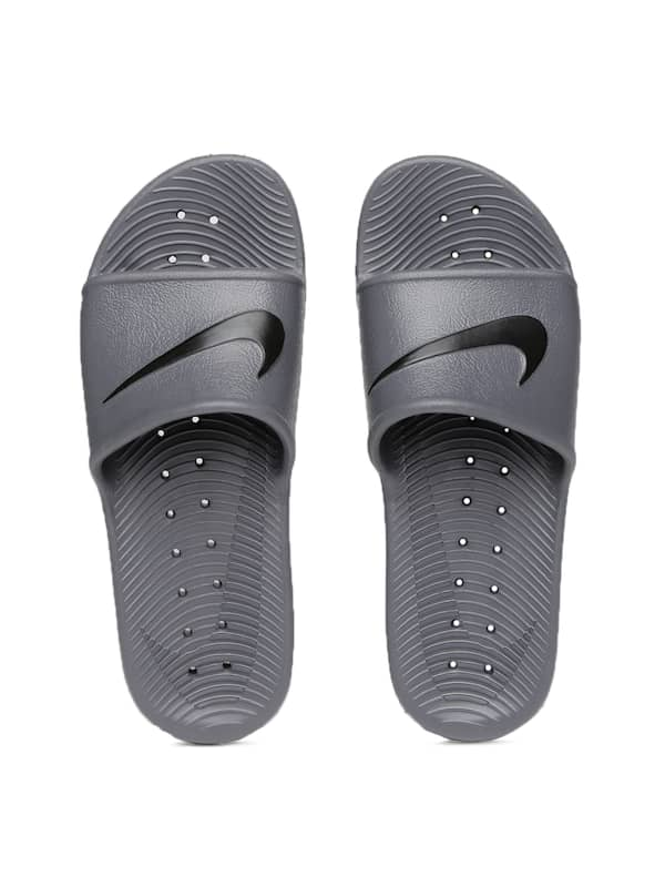 Nike Slippers - Shop for Nike Slippers
