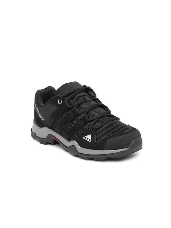 ignoranza difficile coro  Adidas Terrex 425 Tights Sports Shoes - Buy Adidas Terrex 425 Tights Sports  Shoes online in India