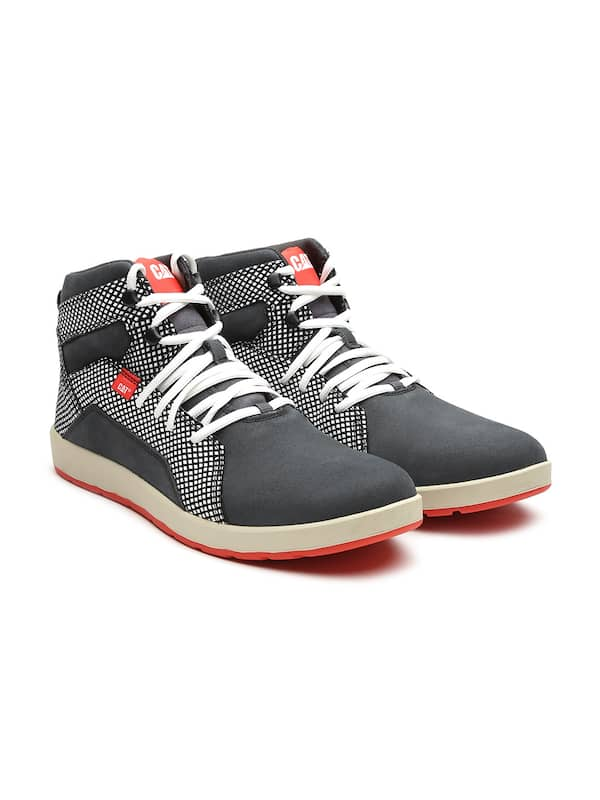 Cat Casual Shoes - Buy Cat Casual Shoes