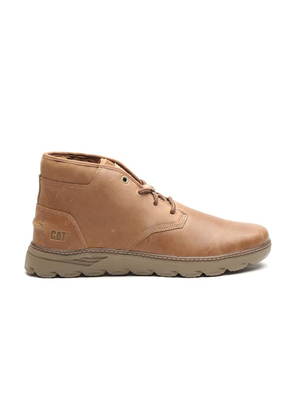 CAT Shoes Online for Men in India