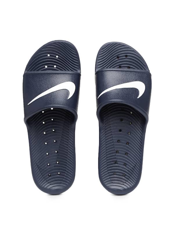 Nike Flip Flop For Men - Buy Nike Flip Flop For Men online in India