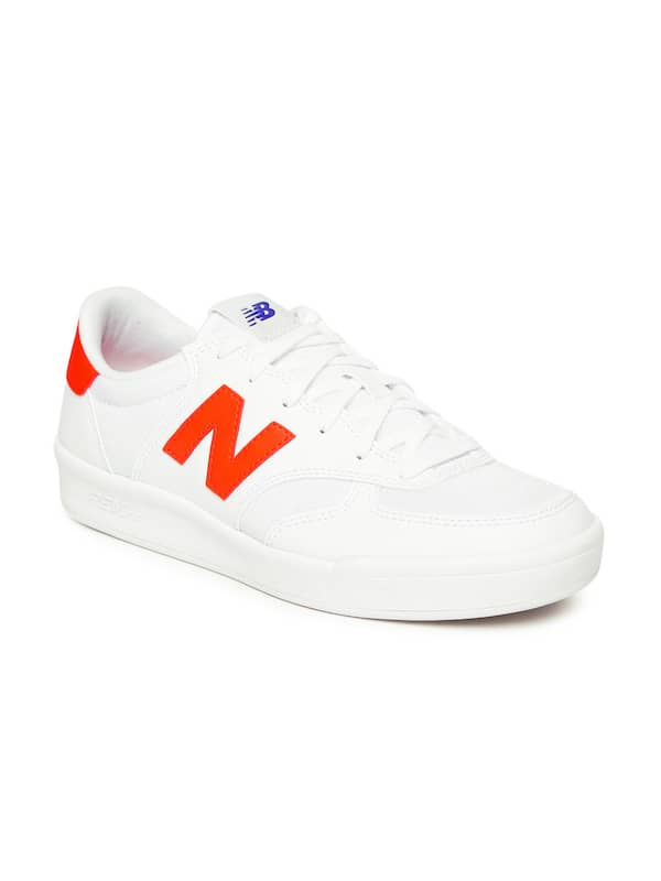 New Balance Buy New Balance Footwear & Apparels Online