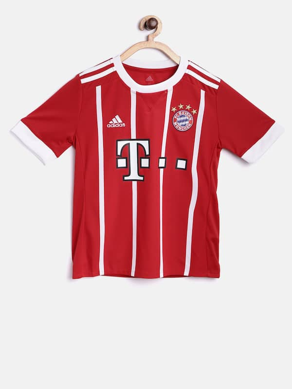 ca12393f403 Jersey Of Fcb - Buy Jersey Of Fcb online in India