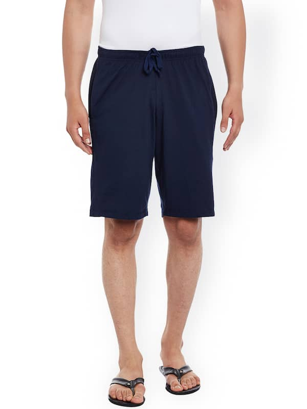 ea1c6f2d5 Men Nightwear - Buy Men Nightwear online in India