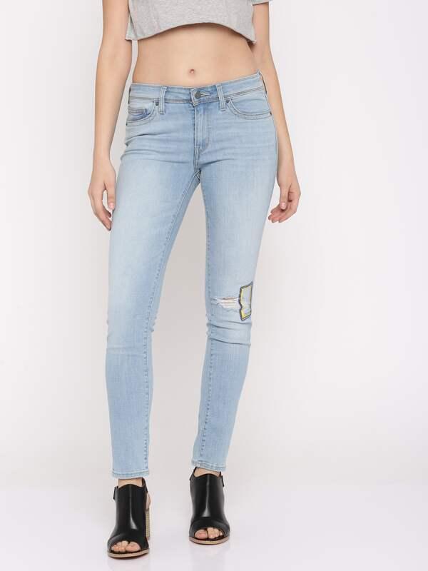 a25f1ca7e29bc Levis Bra Maternity Jeans Jeggings - Buy Levis Bra Maternity Jeans ...