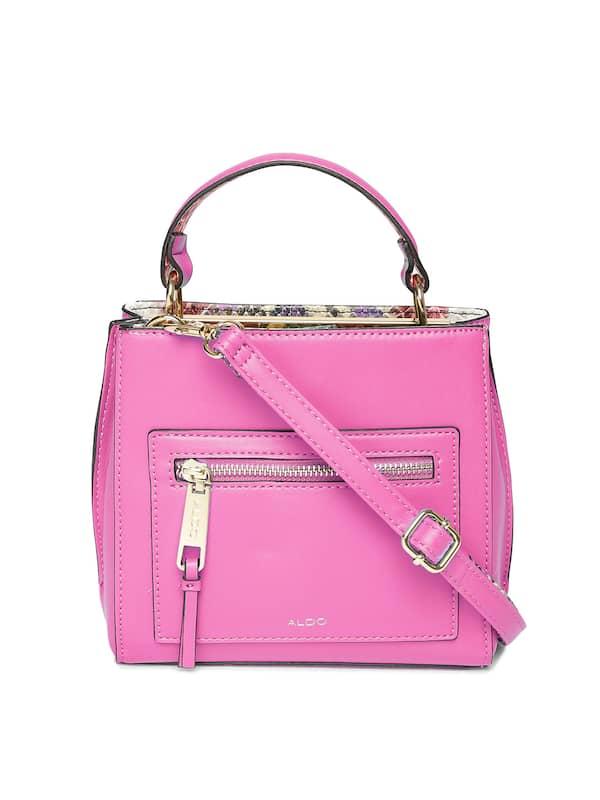 8d0fe453ed Aldo Bags - Buy Aldo Bag Online at Best Price