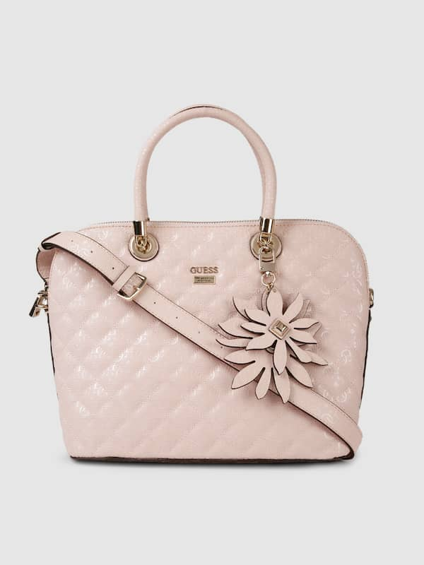 New Guess Handbags Online In India