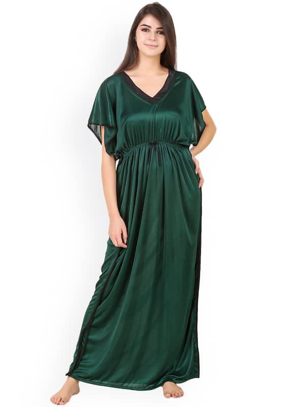 Night Dresses Buy Night Dress Nighty For Women Girls Online
