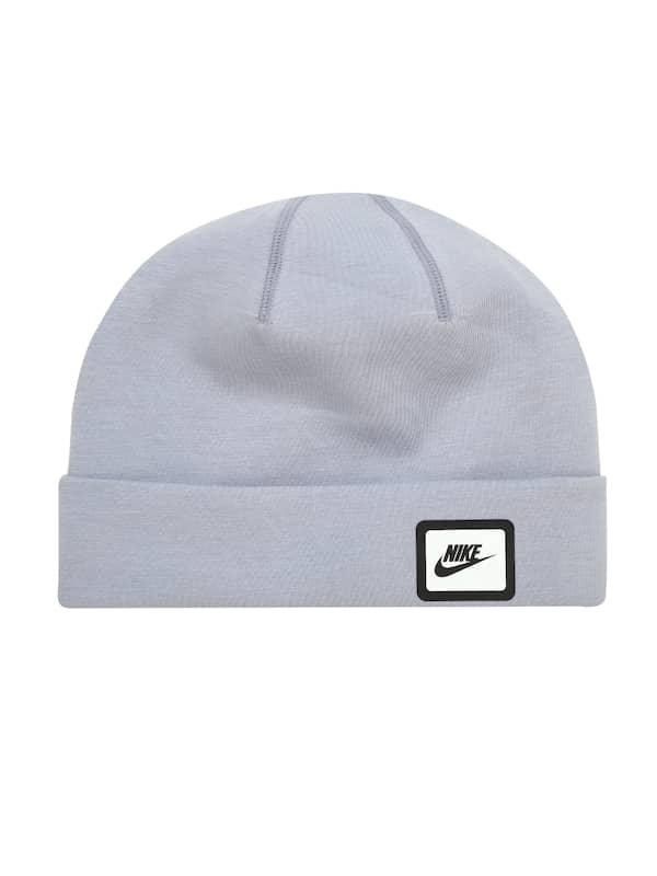 Nike Caps Sports Sandal - Buy Nike Caps