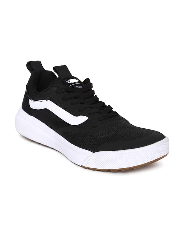 are vans good for running | Sale OFF-63%