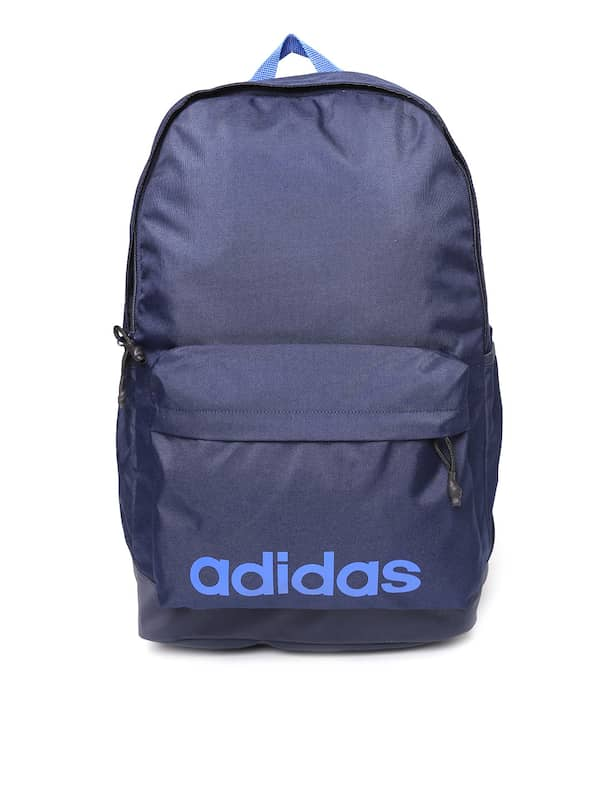 c6f16812171e Adidas Neo Backpacks - Buy Adidas Neo Backpacks online in India