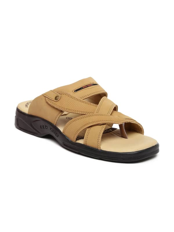 Buy Red Chief Sandals Online in India