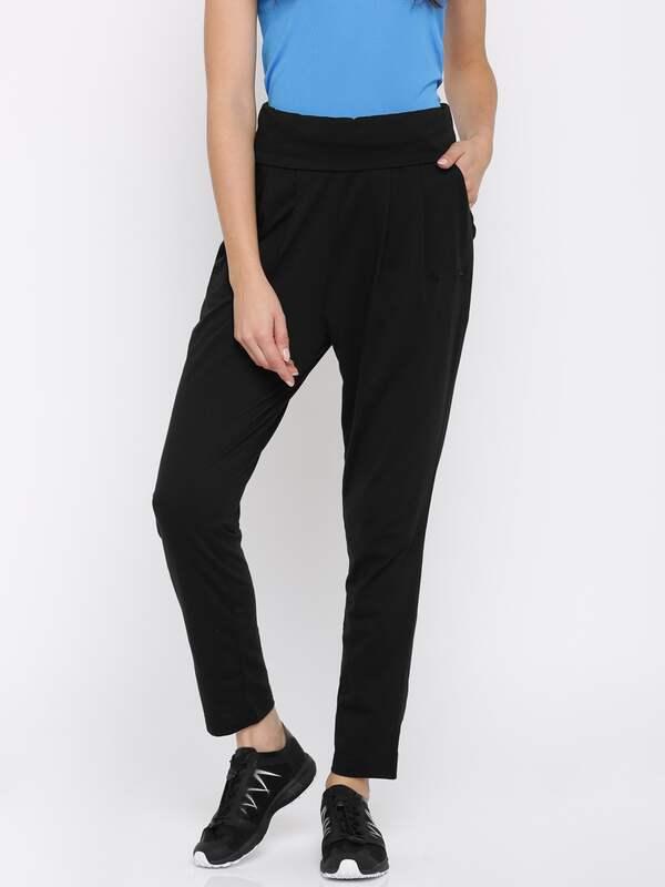 81ab57b0296 Lounge Pants - Buy Lounge Pants Online in India