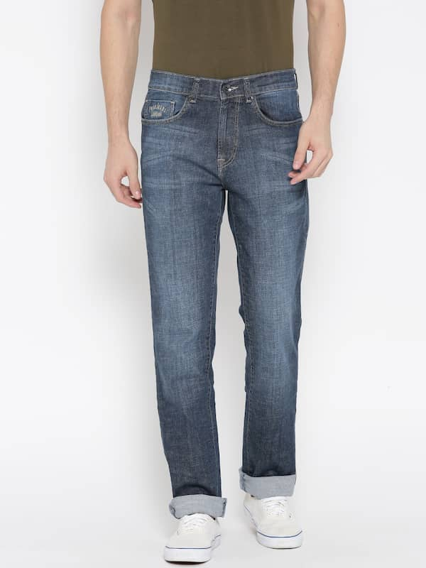 Pepe Jeans Kingston Fit Apparel Buy Pepe Jeans Kingston Fit Apparel Online In India