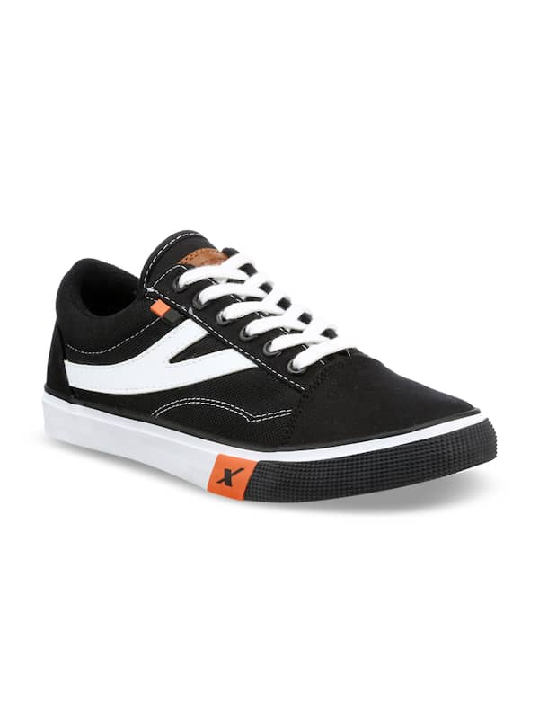 Buy Sparx Casual Shoes Shoe online in India
