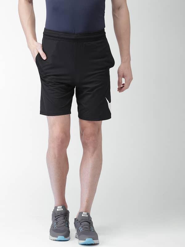 Buy Nike Shorts Mens online in India