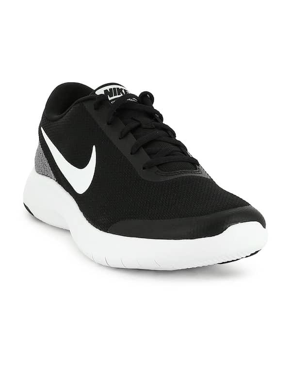 Massaggio Illeggibile informazione  Nike Shoes - Buy Nike Shoes for Men, Women & Kids Online   Myntra