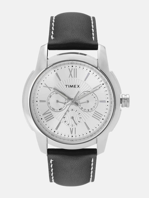 cf113275c Timex Edition Watch T 450 Windbreaker Watches - Buy Timex Edition Watch T  450 Windbreaker Watches online in India