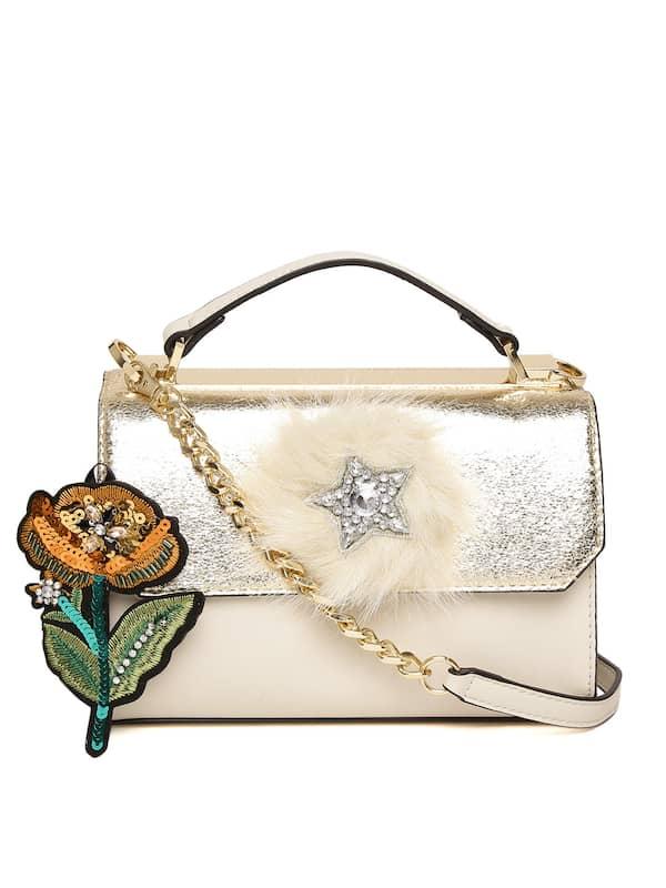 83365949b78d Aldo Bags - Buy Aldo Bag Online at Best Price
