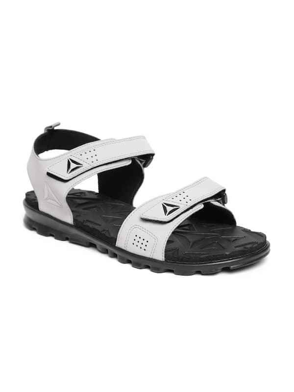 reebok sandals myntra Shop Clothing