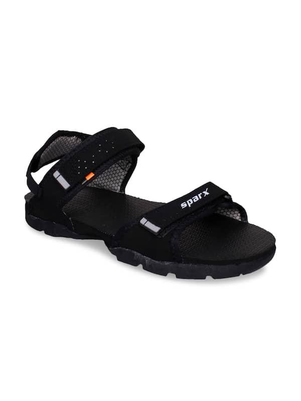 Sparx Sandal - Buy Latest Sparx Sandals