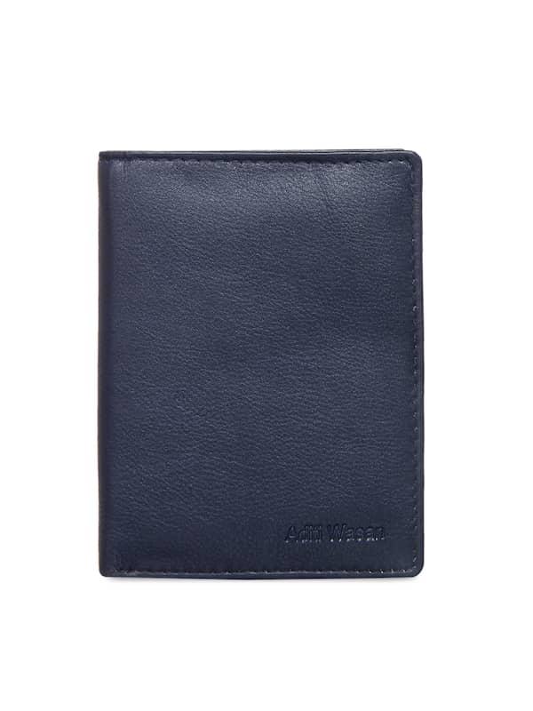2ee690aead7324 Aditi Wasan Wallets - Buy Aditi Wasan Wallets online in India