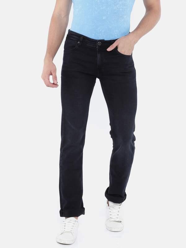 Killer Jeans Buy Killer Jeans Online In India