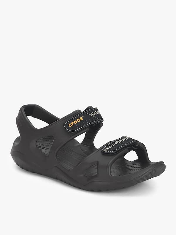 Buy Paragon Sandals Online in India