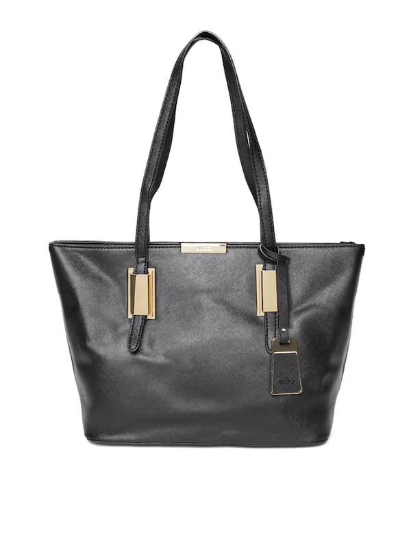 f8b9c6b8ee8 Aldo Bags - Buy Aldo Bag Online at Best Price