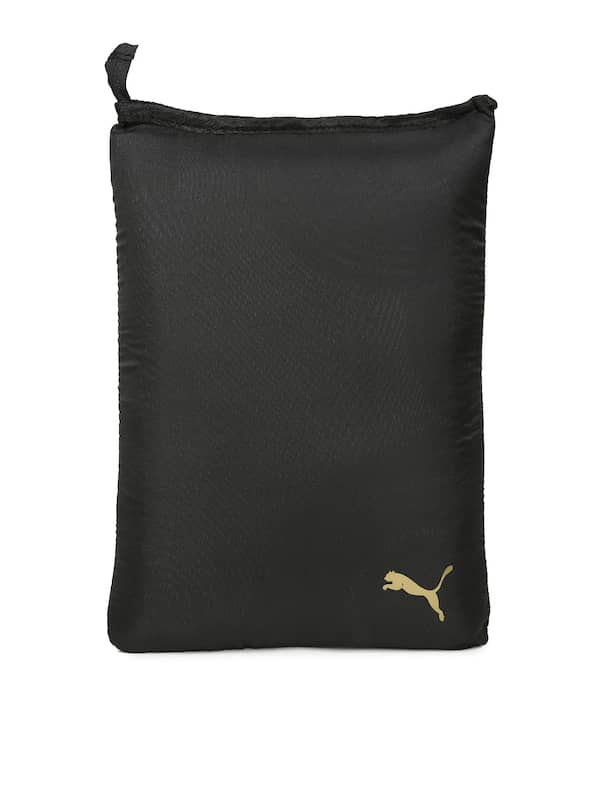top quality outlet boutique exclusive deals Puma India Online Deo Tablet Sleeve - Buy Puma India Online ...