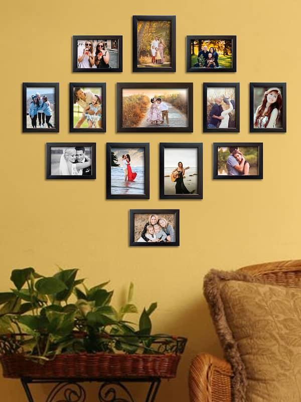 Home Decor Decoration Items