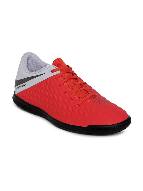 28d811ab6efd8e Nike Hypervenom Football Shoes - Buy Nike Hypervenom Football Shoes ...