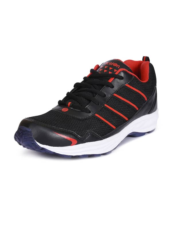 Action Shoes for Men Online in India