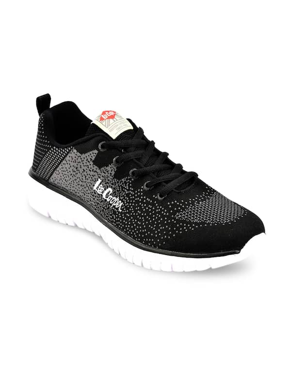 Lee Cooper Sports Shoes Online in India