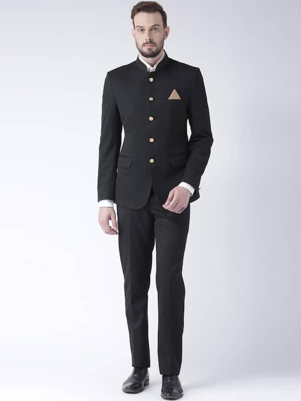Wedding Dresses Buy Wedding Dresses Online For Men In