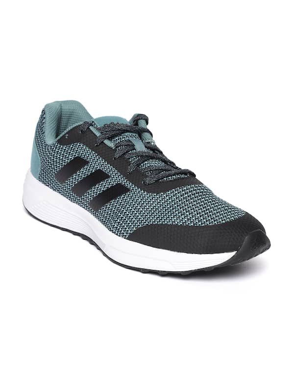 Adidas Olive Green Shoes - Buy Adidas