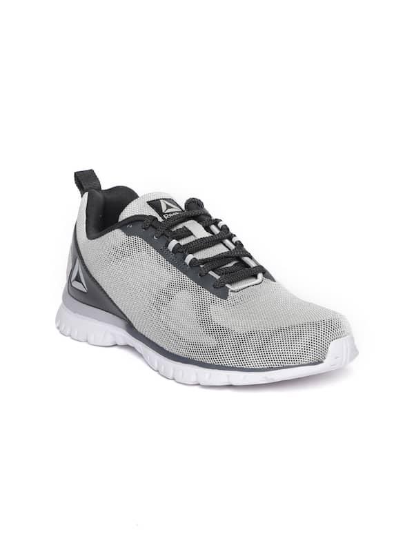 Reebok Super Lite Sports Shoes - Buy