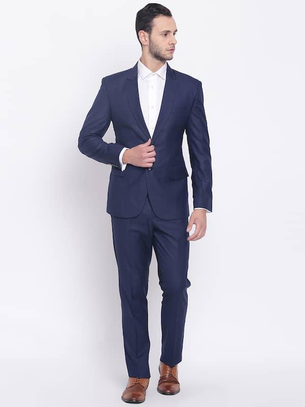 Men Wedding Dresses Buy Wedding Dress For Men Online Myntra