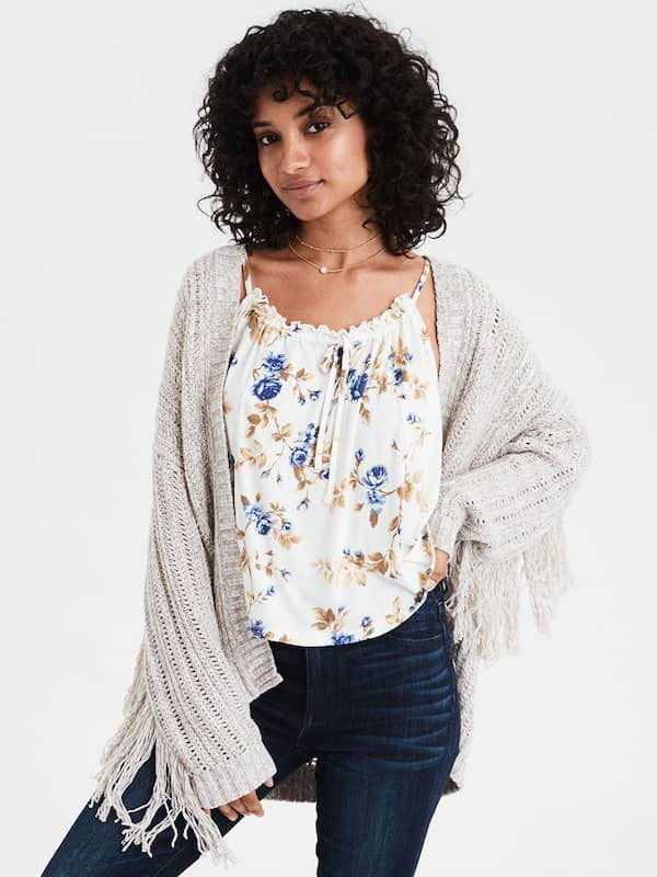 f442bbd285f American Eagle Outfitters Sweaters - Buy American Eagle Outfitters ...